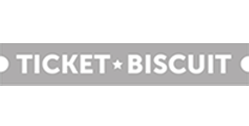 Logo Ticketbiscuit