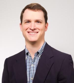 Blake Atwell